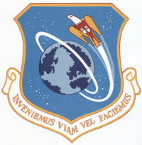 Air Force Satellite Control Facility.PNG