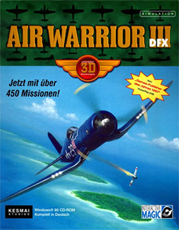 Air Warrior III Coverart.jpg