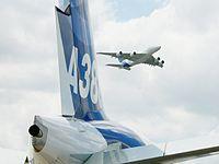 Airbus A380 p1230284.jpg