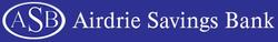 Airdrie Savings Bank logo.png