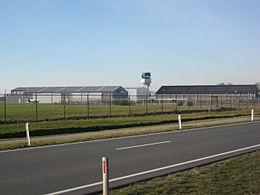 Airport eelde.JPG