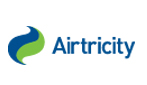Airtricity.png