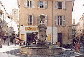 Aix-en-Provence-Fountain-Oct-2001.jpeg