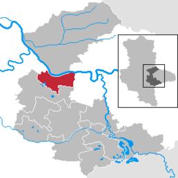 Aken (Elbe) in ABI.png