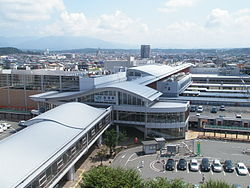 Akita Station.jpg