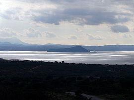 Akrotiri - Blick aufs Meer.jpg