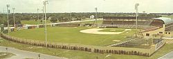 Al Lopez Field.JPG