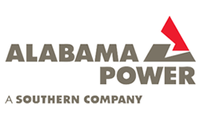 AlabamaPower.png