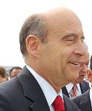 Alain Juppé.jpg