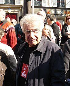 Alain Krivine 19-03-09.jpg