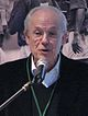 Alain Lambert.jpg