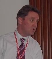 Alan Milburn.JPG