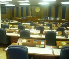 Alaska House of Representatives.png