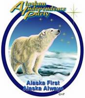 Alaskan Independence Party logo.jpg