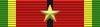 Albania Oro
