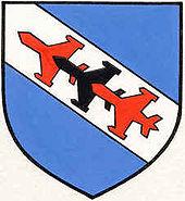 Albanian Air Force emblem.jpg