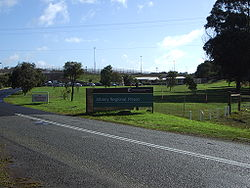 Albany Regional Prison1.jpg