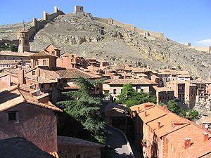 Albarracin.jpg