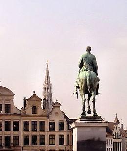 Albert I, King of the belgians.JPG