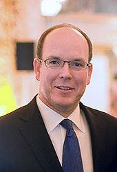 Albert II Monaco (2008).jpg