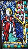 Albert II of Habsburg.jpg