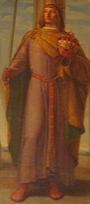 Albert I of Germany.jpg