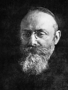 Albert Neisser