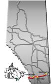 Alberta-roads-3.png