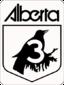 Alberta Highway 3 (Crowsnest).png