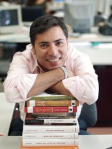 Alberto Granados.JPG