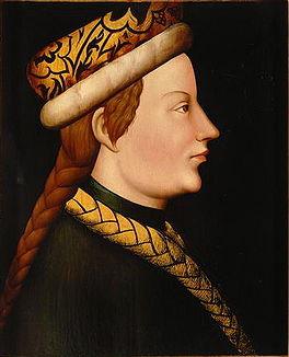 Albrecht Dritte Habsburg1.jpg