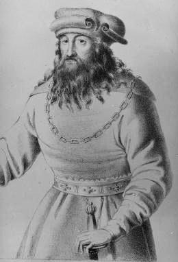 Albrecht Vierte Habsburg.jpg