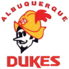 AlbuquerqueDukesLogo.PNG