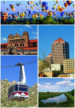 Albuquerque Image Box.png