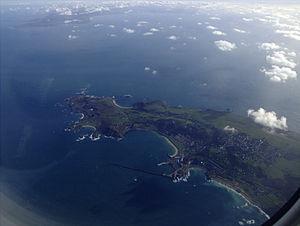 Alderney aerial view.jpg