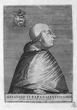 Imagen procedente de los archivos de la Biblioteca Nacional de España
