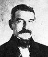 Aleksa Simić