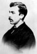 Alexander Edmund Batson Davie.png