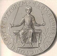Alexander II (Alba) i.JPG
