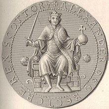 Alexander I (Alba) i.JPG