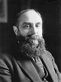 Alexandre Israël-1919.jpg
