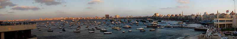 Alexandria panorama.jpg