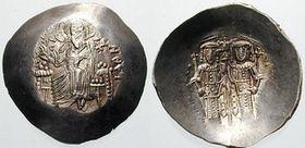 Image illustrative de l'article Alexis III Ange