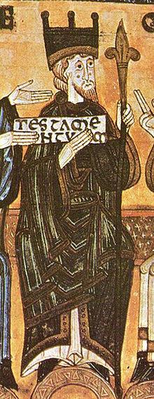 Alfonso III of Asturias pf.jpg