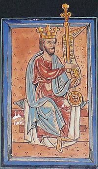Alfonso V of León.jpg