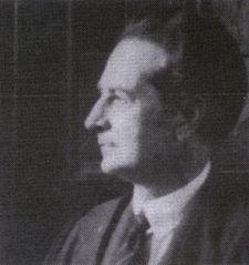 Alfred Radcliffe-Brown.jpg