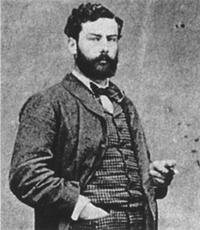 Description de l'image  Alfred Sisley photo.jpg.