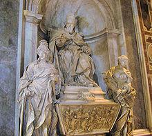 Algardi Leo XI.jpg