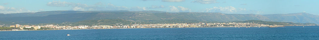 Alghero Nord.jpg