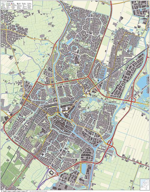 Alkmaar-topografie.jpg